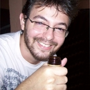 Marcus Vinicius