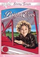 Olhos Encantados (Bright Eyes)