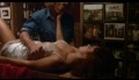 Slugs: The Movie (trailer)