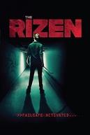 Experimentos Secretos (The Rizen)