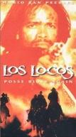 Los Locos  (Los Locos )
