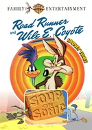 Soup or Sonic (Soup or Sonic)