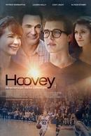 Força de Viver (Hoovey)