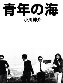 Sea of Youth - Poster / Capa / Cartaz - Oficial 1