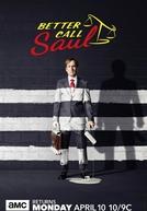 Better Call Saul (3ª Temporada) (Better Call Saul (Season 3))