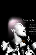 Rainhas do Jazz: a Alegria e a Dor das Divas do Jazz (Queens of Jazz: The Joy and Pain of the Jazz Divas)