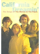 California Dreamin' - The Songs Of The Mamas & The Papas (California Dreamin' - The Songs Of The Mamas & The Papas)