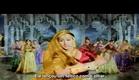 Bollywood Brasil - Mughal-E-Azam -  Mohe Pangat Pe - Legendas em Português