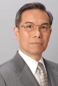 Hung Lieh Chen
