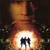 O horror, o horror...: A fortaleza 2 - 2000