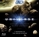 O Universo 3D