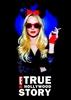 E! True Hollywood Story: Lindsay Lohan