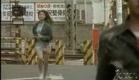 Tokyo Eyes: Trailer