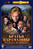 Os Irmãos Karamázov (The Brothers Karamazov)