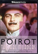 The ABC Murders (Agatha Christie's Poirot - The ABC Murders)