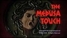 THE MEDUSA TOUCH - (1978) Trailer