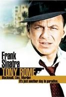 Tony Rome (Tony Rome)