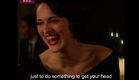 Fleabag Series Season 2 Trailer for BBC starring Phoebe Waller-Bridge