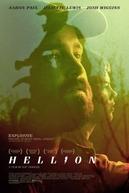 Hellion (Hellion)