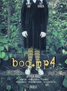 Boo.mp4 (Boo.mp4)