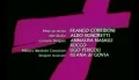 DVD O ESCARLATE E O NEGRO #36