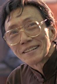 Hung Tse (I)