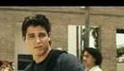 Never Back Down - 2008 - Quebrando Regras - Trailer