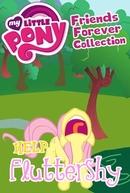 My Little Pony: Fluttershy em Apuros (Help Fluttershy)