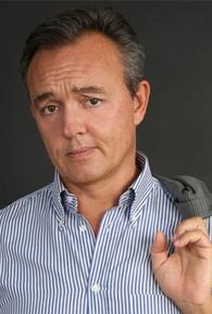Emanuele Salce