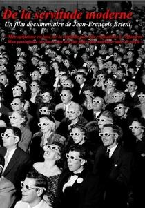 Da Servidão Moderna - Poster / Capa / Cartaz - Oficial 1