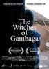 bruxas de gambaga