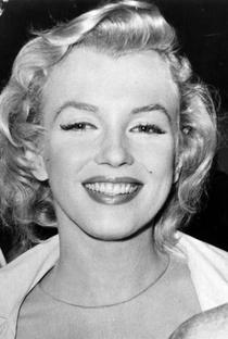 Marilyn Monroe - Poster / Capa / Cartaz - Oficial 13