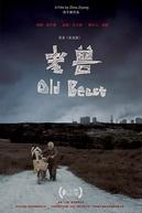 Old Beast (Lao Shou)