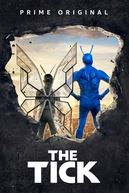 The Tick (2ª Temporada) (The Tick (Season 2))