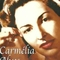 Carmélia Alves