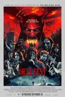 Parque do Inferno (Hellfest)