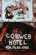 Uma Suíte para Dois (The Cobweb Hotel)