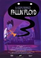Fallin' Floyd (Fallin' Floyd)