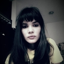 Lorenna Fonseca