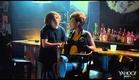 Losers Take All (2013) Official Trailer (HD) Allison Scagliotti, Kyle Gallner