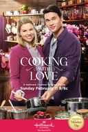 Cooking with Love (Cooking with Love)