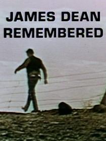 Relembrando James Dean - Poster / Capa / Cartaz - Oficial 1