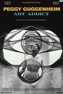 Peggy Guggenheim - Paixão por Arte (Peggy Guggenheim: Art Addict)