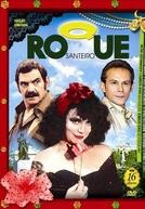 Roque Santeiro (Roque Santeiro)