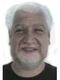 Juliano Siqueira