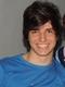 Vinicius Refundini