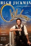 Oklahoma! (Oklahoma! - Live on West End)