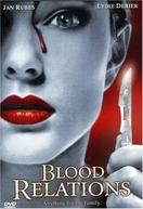 Ligações Fatais (Blood Relations)