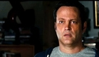 Delivery Man - Official Teaser Trailer (HD) Vince Vaughn