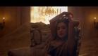 Ariana Grande - The Honeymoon Tour Trailer